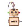 codebox_robot