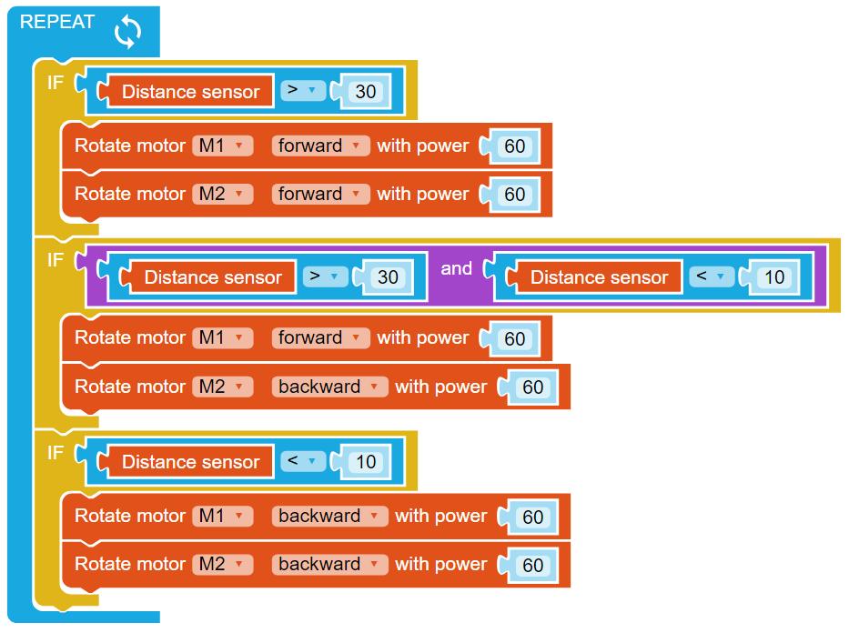 LOFI_Blocks_Avoiding_Obstacles