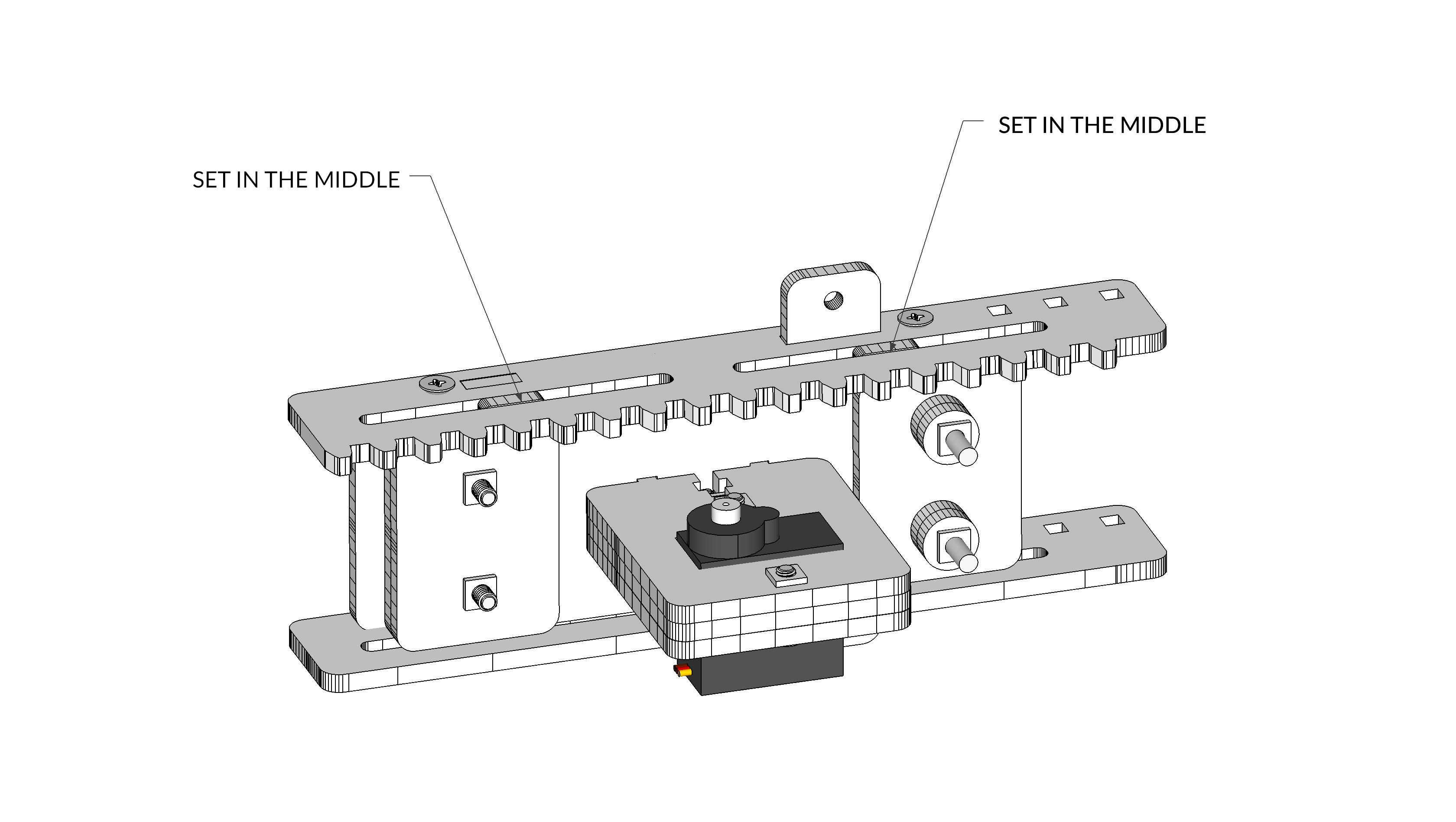 LOFI_Robot_Forklift_assemble_1