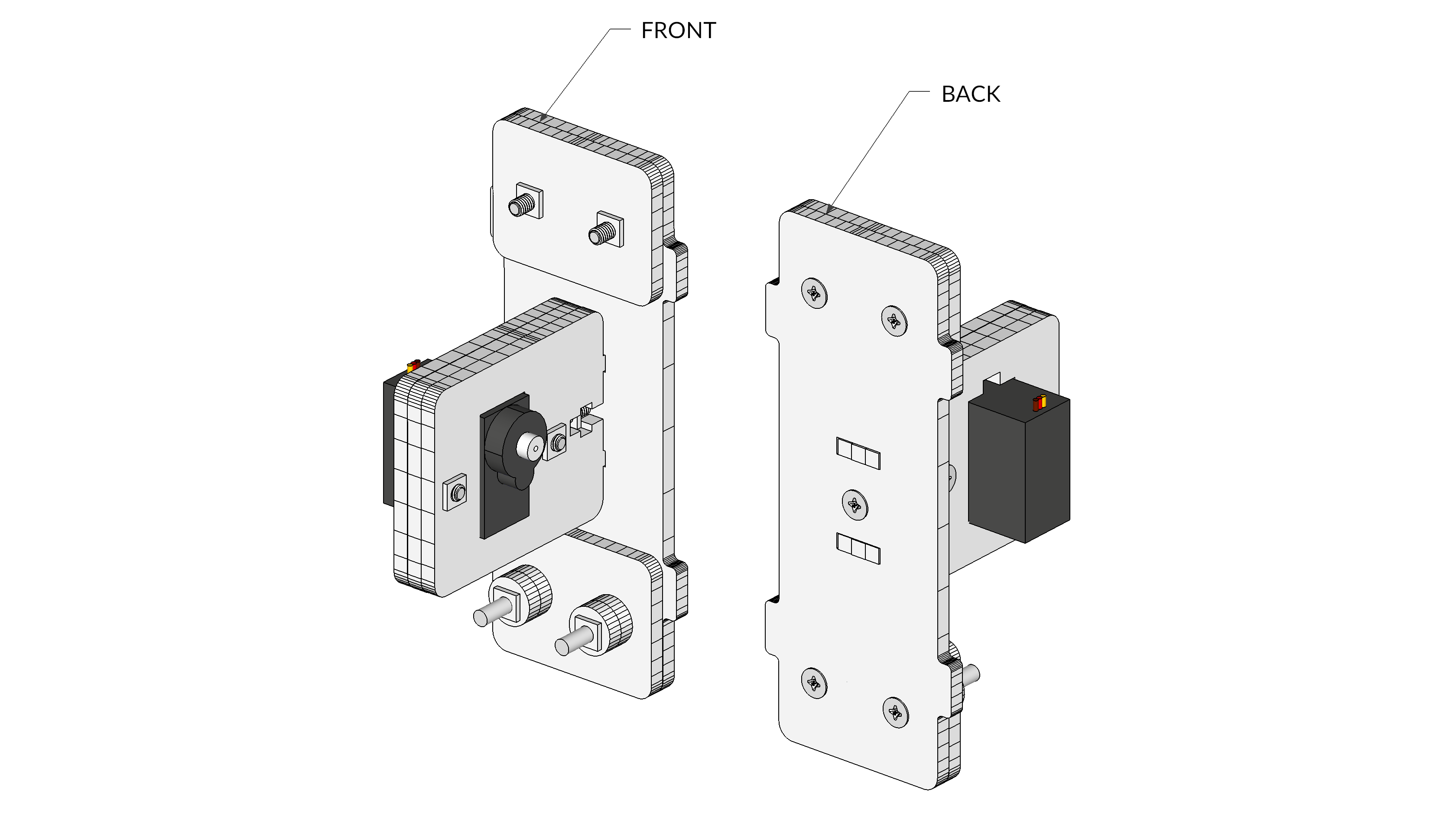 LOFI_Robot_Forklift_assemble_2