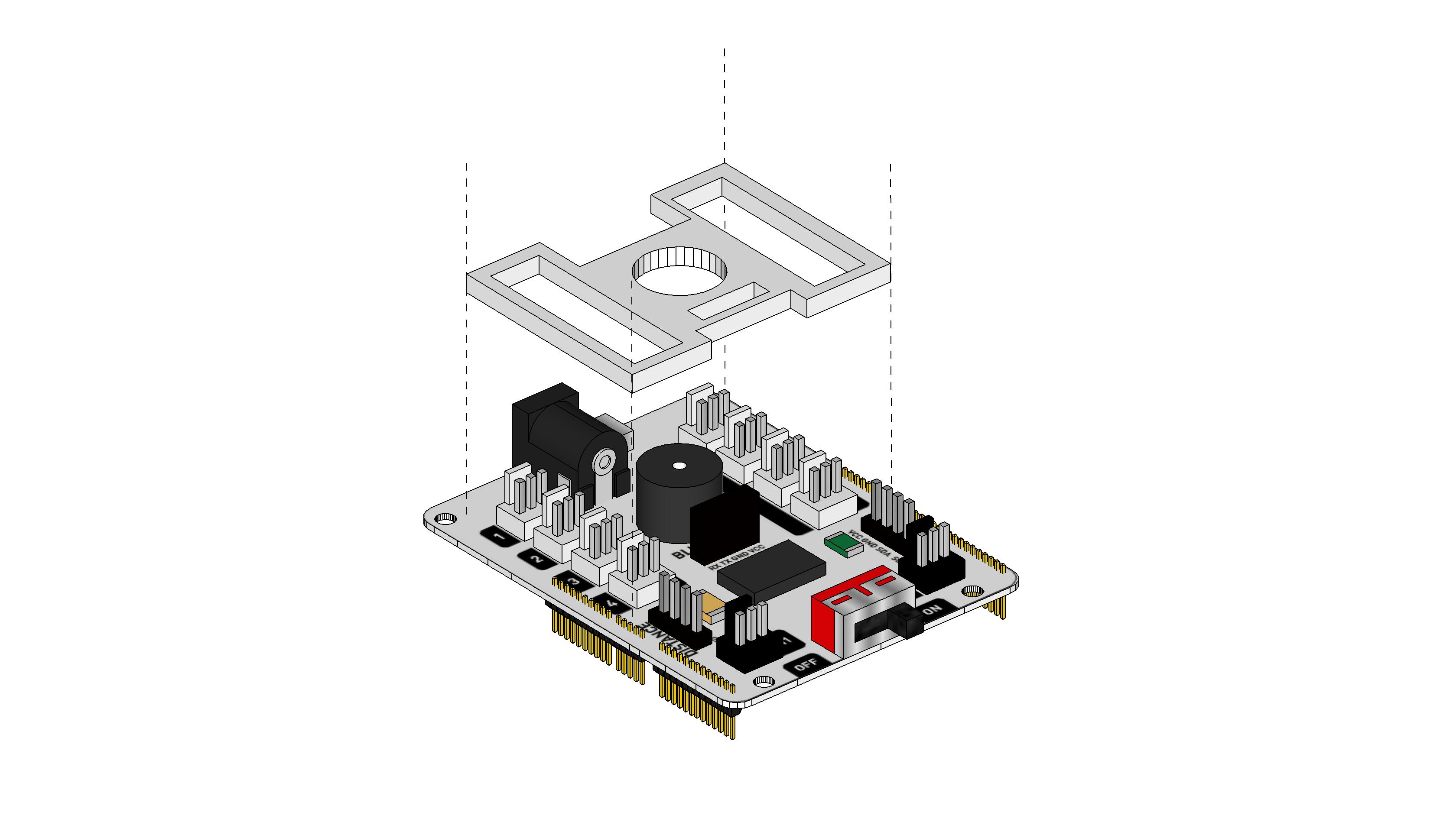 LOFI_Robot_Rover_assembly (15)