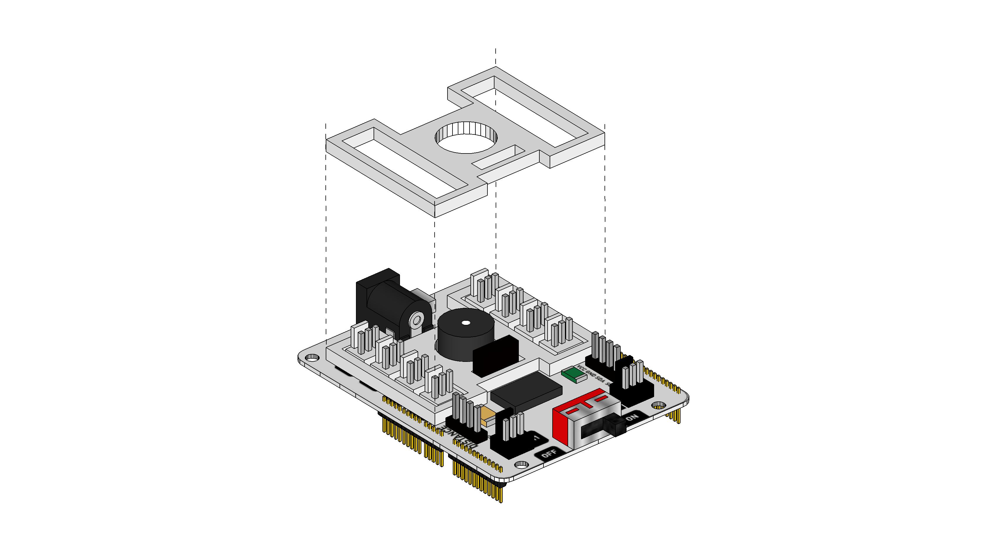LOFI_Robot_Rover_assembly (16)