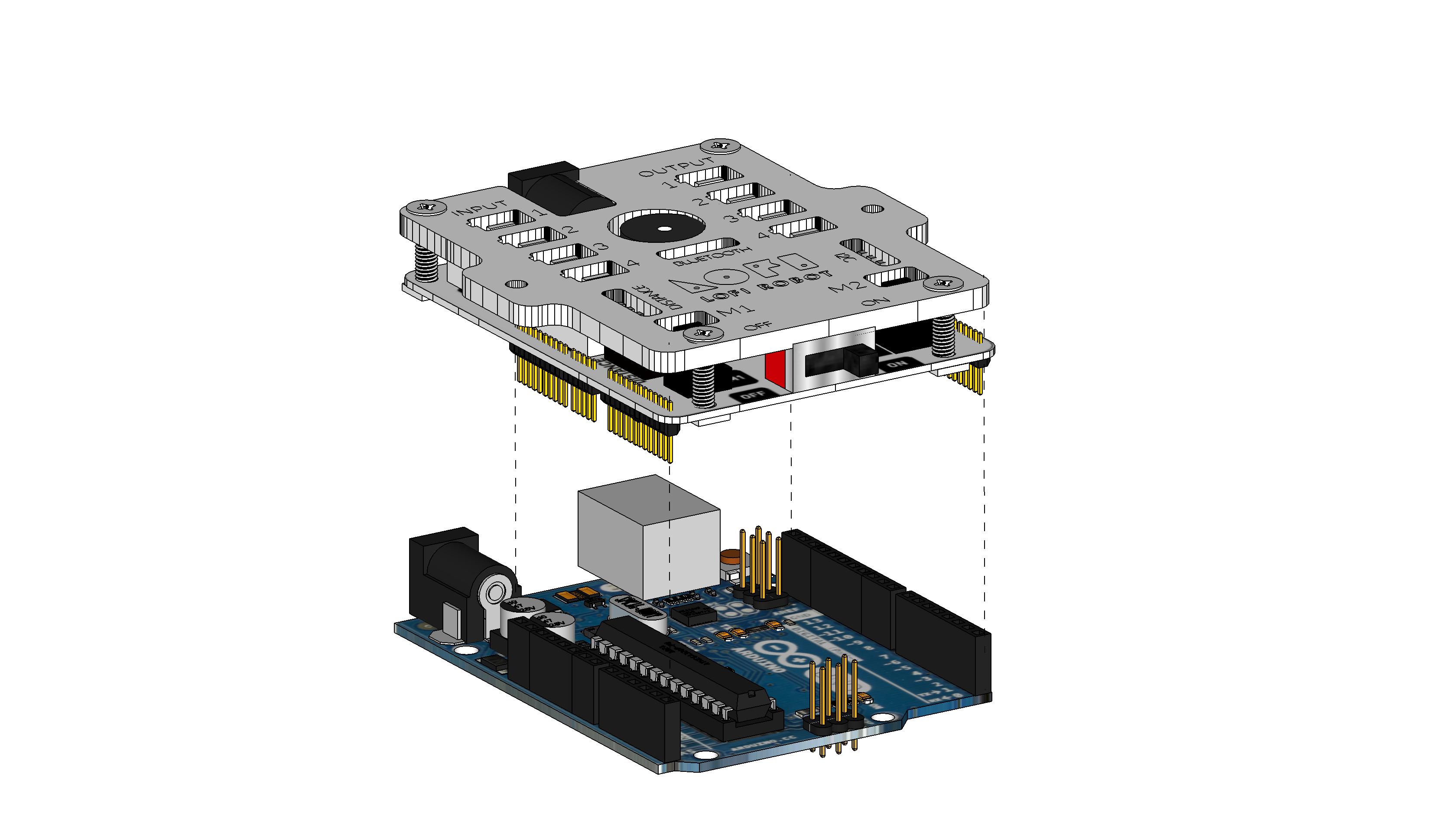 LOFI_Robot_Rover_assembly (19)
