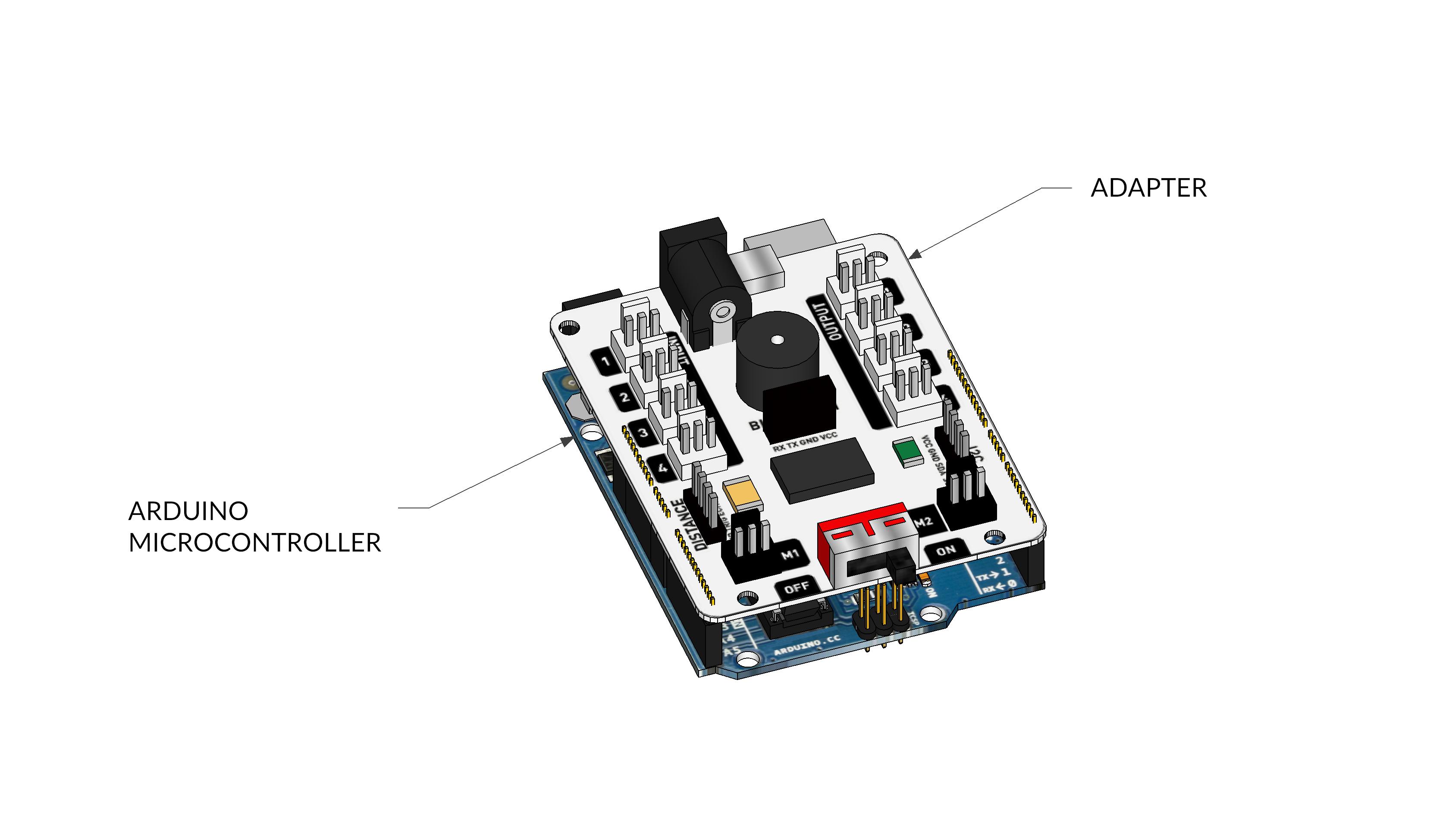 LOFI_Robot_Rover_assembly (20)