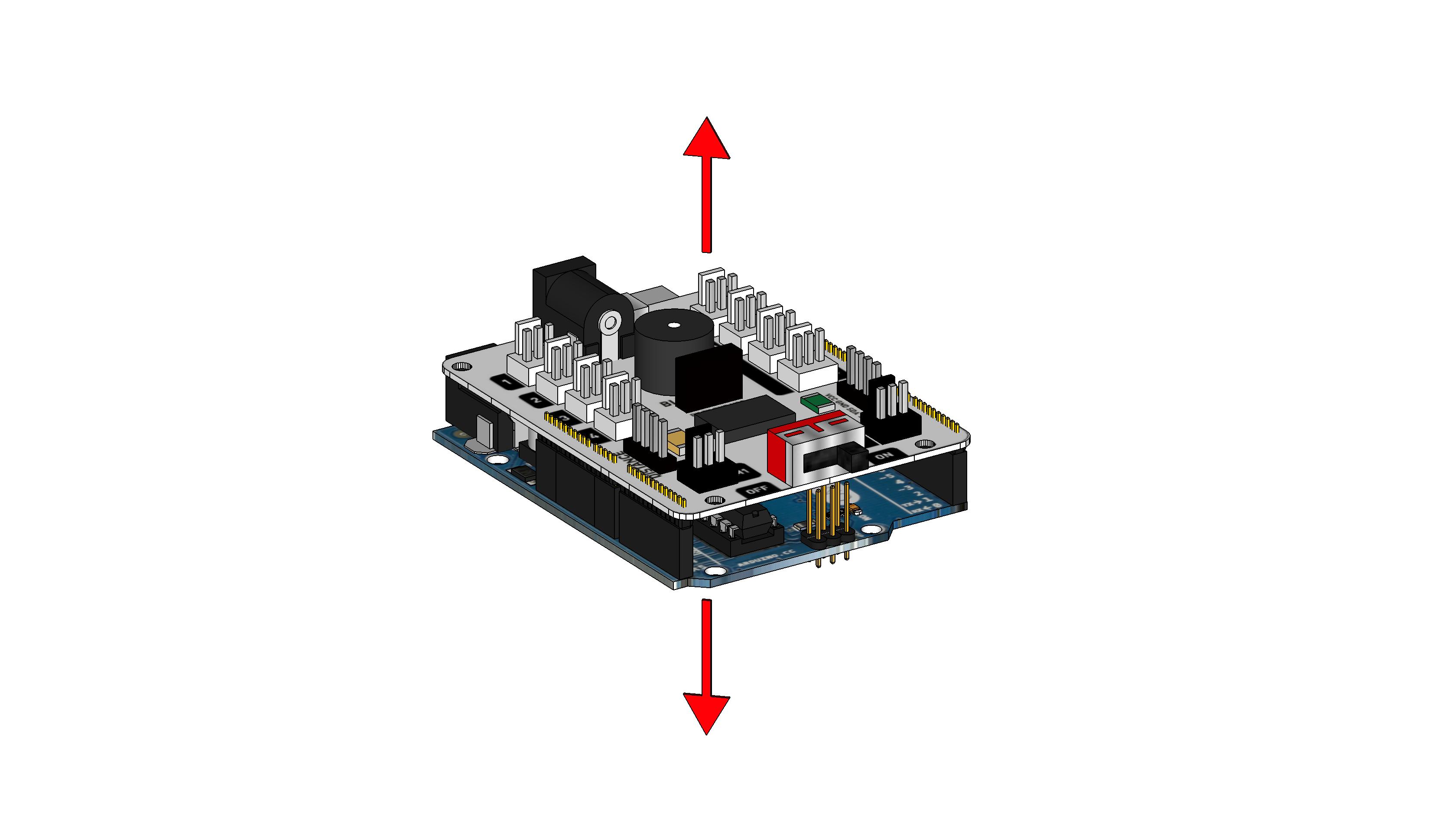 LOFI_Robot_Rover_assembly (21)
