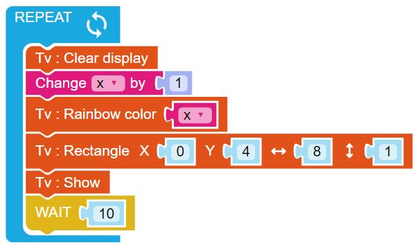 LOFI_Robot_programming_hologram_lamp (4)